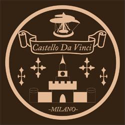 CDV_logo_sq