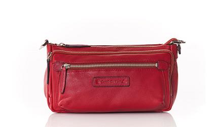 creta_mini_nappa_leather_item