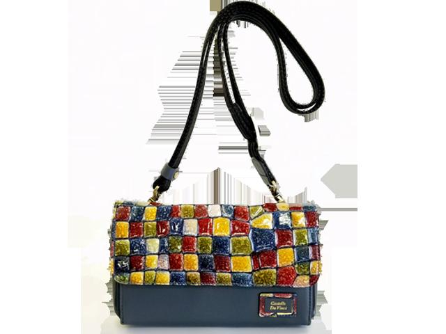 mosaic_croco_wallet_bag