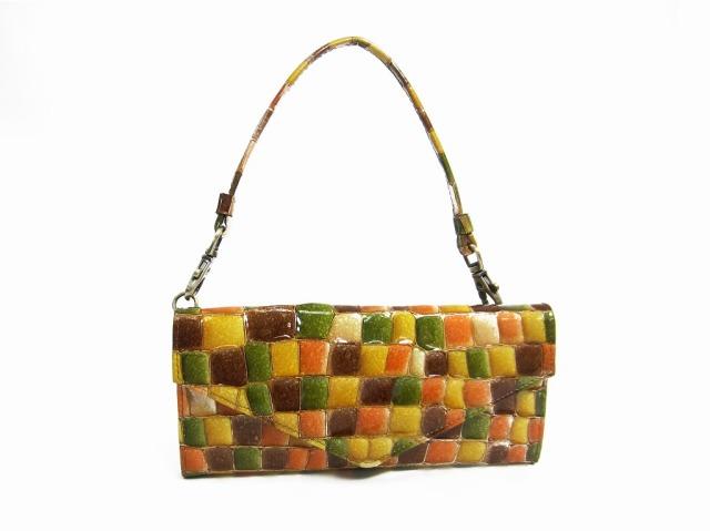 mosaic_croco_flap