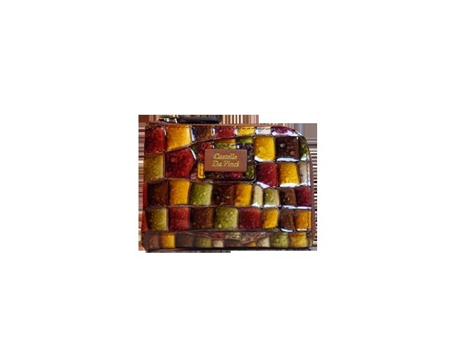 mosaic_croco_Lsidezip_purse